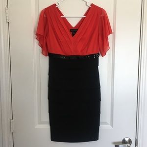 Dresses & Skirts - Perfect night out dress